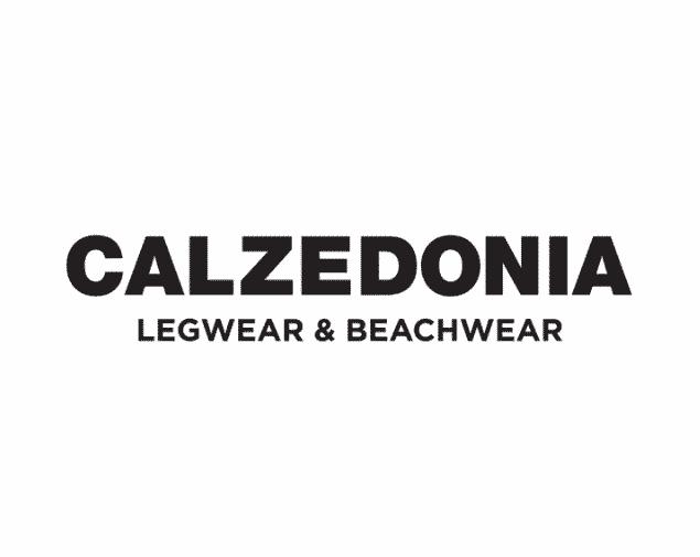 Calzedonia si dichiara sostenibile con tecnologia MESA