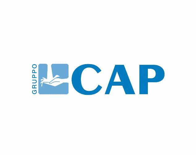Gruppo CAP rendiconta la sostenibilità con MESA