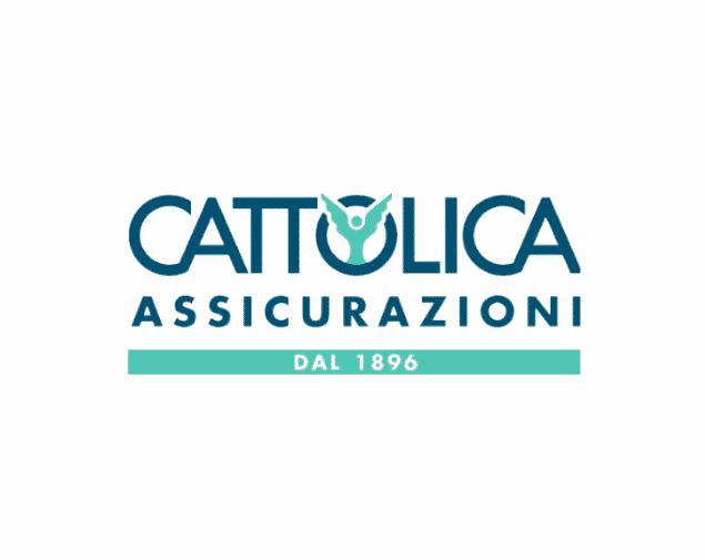 Cattolica Assicurazioni gestisce la GRC con software MESA