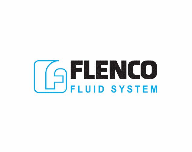 FLENCO Fluid System ha scelto software MESA