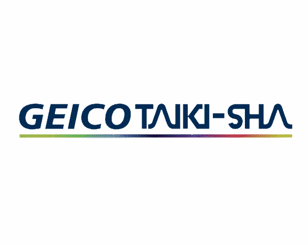 GEICO: business intelligence con tecnologie MESA