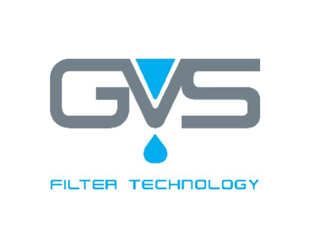 GVS ha scelto Analitica di MESA