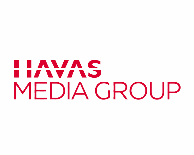 HAVAS Media Group è cliente MESA
