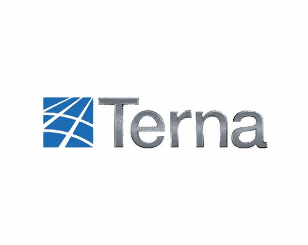Terna gestisce la GRC con software MESA