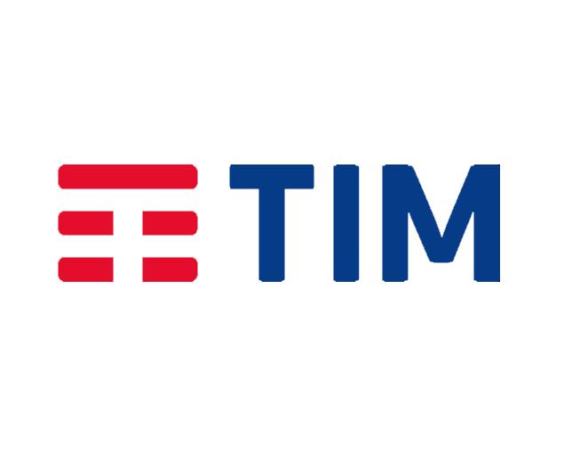 TIM tra i clienti MESA