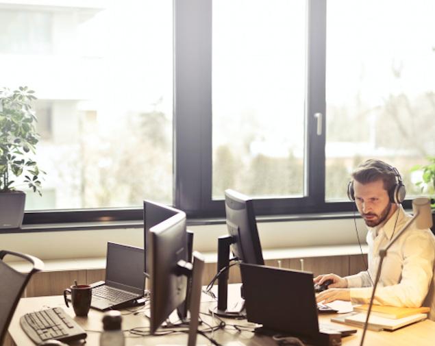 ANALITICA - Potenzia le tecnologie che conosci in modo confortevole