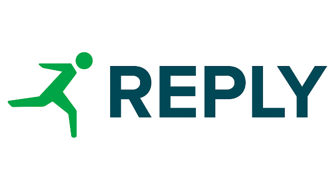 REPLY partner MESA
